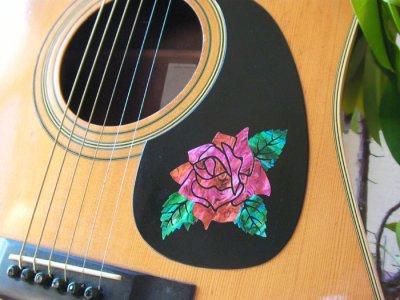 画像2: シマロンの薔薇