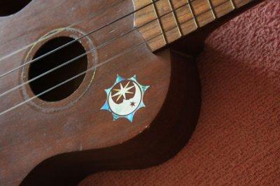画像4: 太陽、月、星 シンボル