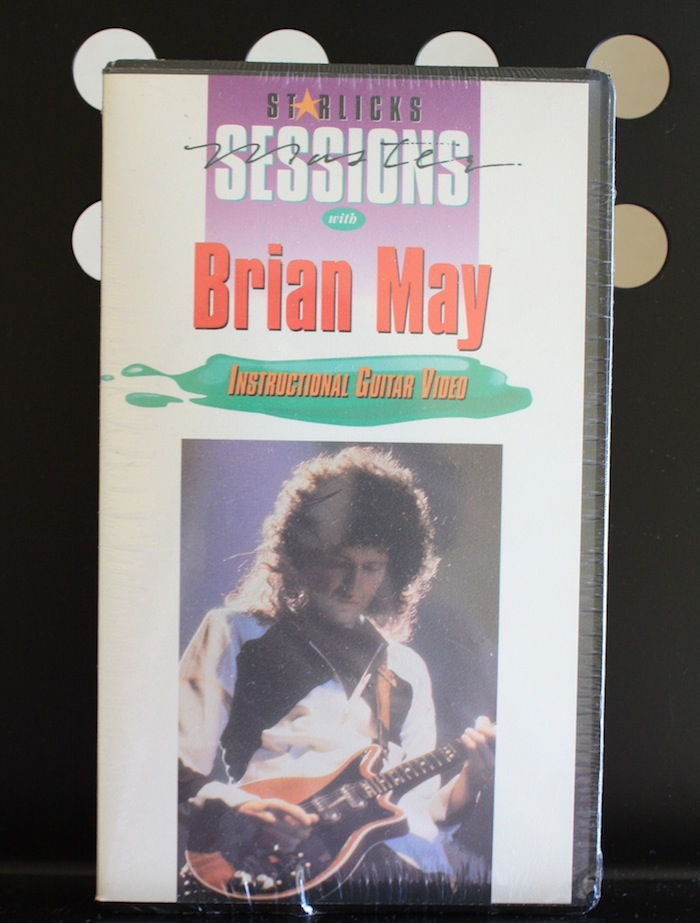 ブライアン・メイの画像 p1_8