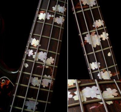 画像3: ベース用-ツリー・オブ・ライフ 桜