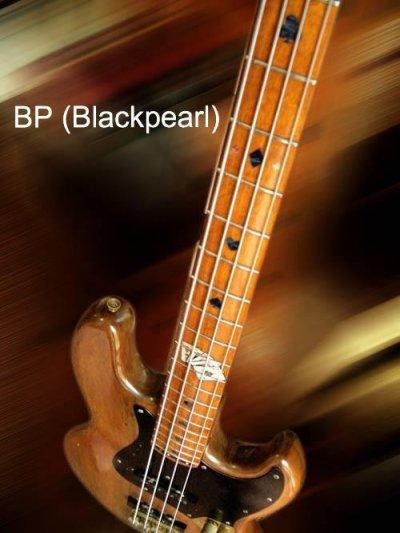 画像3: ベース用-プレイングカード(トランプ)/BLACKパール